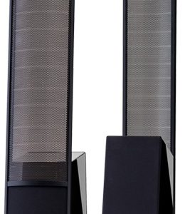 Martin Logan ElectroMotion ESL X Floorstanding Speaker – Each
