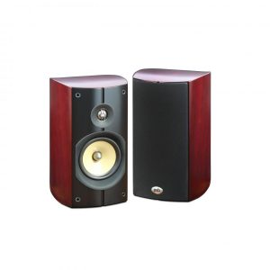 PSB Imagine B Bookshelf Loudspeakers – (Pair)