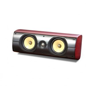 PSB Imagine C Center Channel Speaker – (Each)