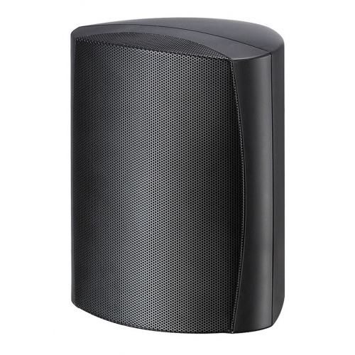 Martin Logan ML-75AW 7.5 inch 2-Way Indoor/Outdoor Speaker (Pair)-0