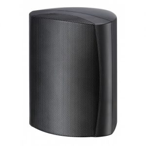 Martin Logan ML-45AW 4.5 inch 2-Way Indoor/Outdoor Speaker – (Pair)