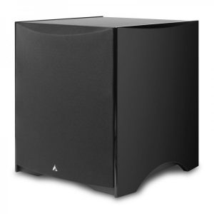 Atlantic Technology 642e SB THX Certified Powered Box Subwoofer