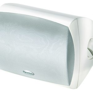 Paradigm Stylus 170 Outdoor Speaker – Each