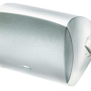 Paradigm Stylus 470-SM Single Stereo Outdoor Speaker – Each
