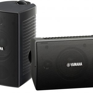 Yamaha NS-AW592 All-Weather Speakers – (Pair)