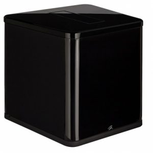 Martin Logan BalancedForce 210 Ultimate Performance Subwoofer