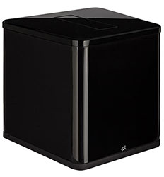 Martin Logan BalancedForce 212 Ultimate Performance Subwoofer-0