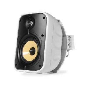 PSB CS500 Universal In-Outdoor Speakers- (Pair)