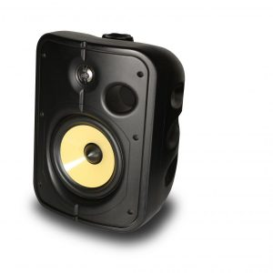 PSB CS1000 Universal In-Outdoor Speakers – (Pair)