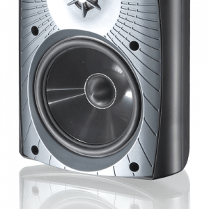 Paradigm Stylus 270 Outdoor Speaker – Each