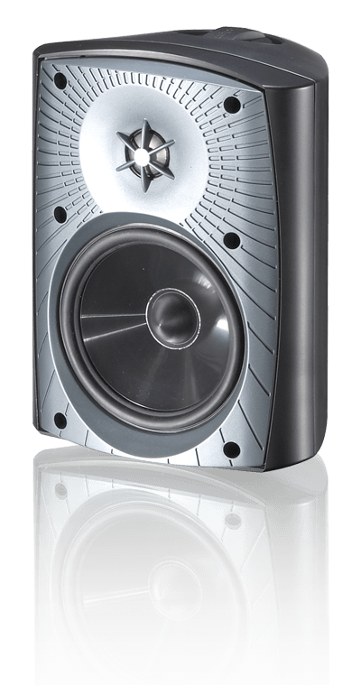 Paradigm Stylus 270 Outdoor Speaker - (Each)-0