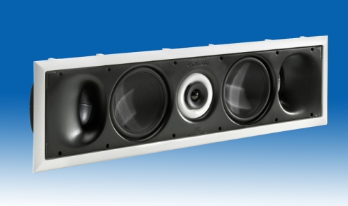Cabasse Altura IW 3-Way In Wall Loudspeaker (Each)