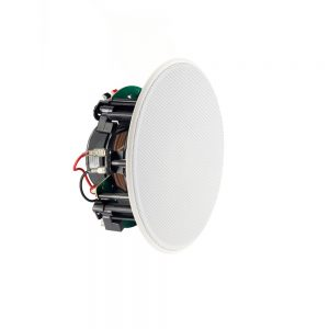 Cabasse Archipel 13ICD Two Way In-Ceiling Speakers with Pivoting Tweeter (Pair)