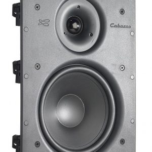 Cabasse Antigua 2-Way In Wall Speakers (Pair)-0