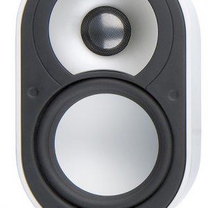 Paradigm MilleniaOne 1.0 Single 100W 4 inch Satellite Speaker – Each