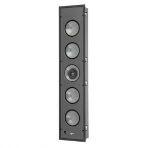 Paradigm CI Pro P5-LCR In-Wall LCR Speaker with Integrated Back Box – Each