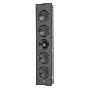 Paradigm Ci Elite E7-LCR In-Wall LCR Speaker with Integrated Back Box – Each