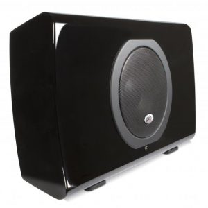 PSB Subseries 150 Subwoofer Compact Subwoofer