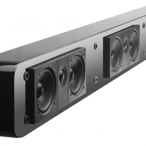 Atlantic Technology FS3 Soundbar- Each