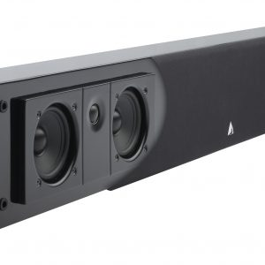 Atlantic Technology FS5 Soundbar- Each