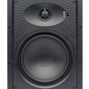 Atlantic Technology iw-105-lcr In-Wall Speakers – Each