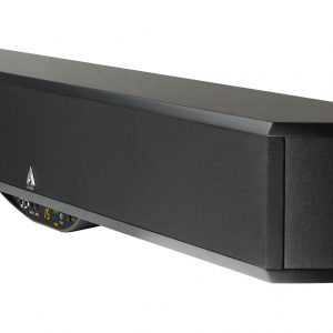 Atlantic Technology PB-235 Soundbar – Each