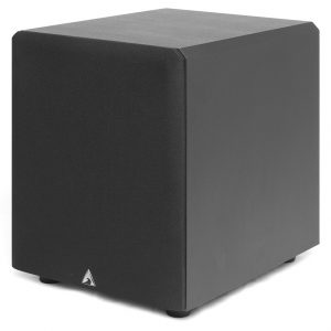 Atlantic Technology SB900 Subwoofer – Each