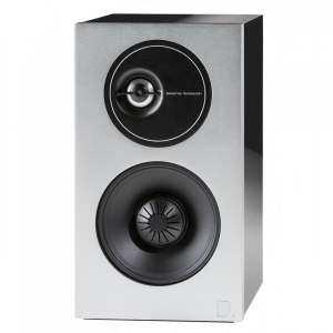 Definitive Technology Demand D7 High-Performance Bookshelf Speaker – Pair