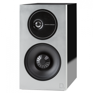 Definitive Technology Demand D11 – High Performance Bookshelf Speaker – Pair