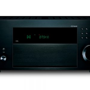 Onkyo TX-RZ920 9.2-Channel Network A/V Receiver