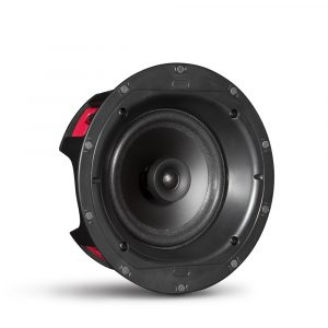 PSB CS605 2-Way In-Ceiling Speaker  – (Each)