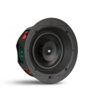 PSB CS610 2-Way In-Ceiling Speaker  – (Each)