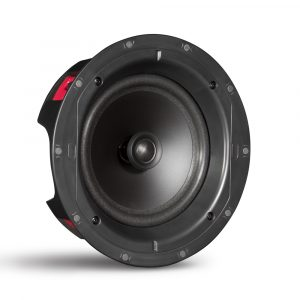PSB CS805 2-way in-ceiling speaker – (Each)