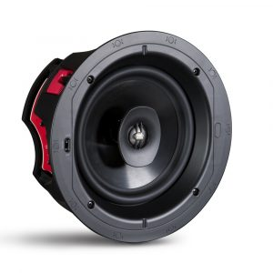 PSB CS810  2-way in-ceiling speaker – (Each)