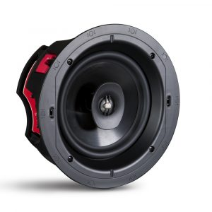PSB CS850  2-way in-ceiling speaker – (Each)