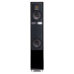 Martin Logan Motion 20i Floorstanding Speaker (Each)